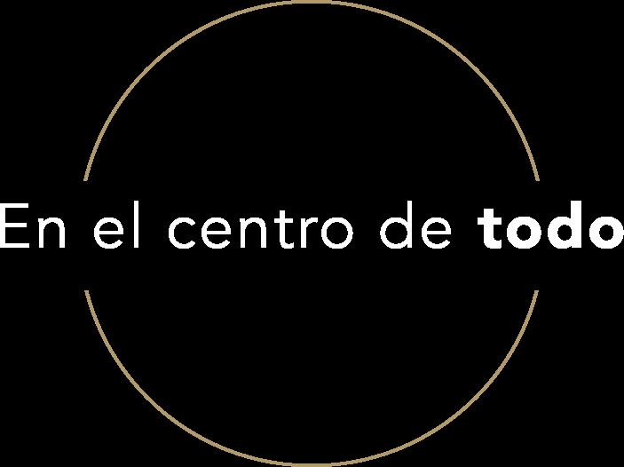 vivotel boutique