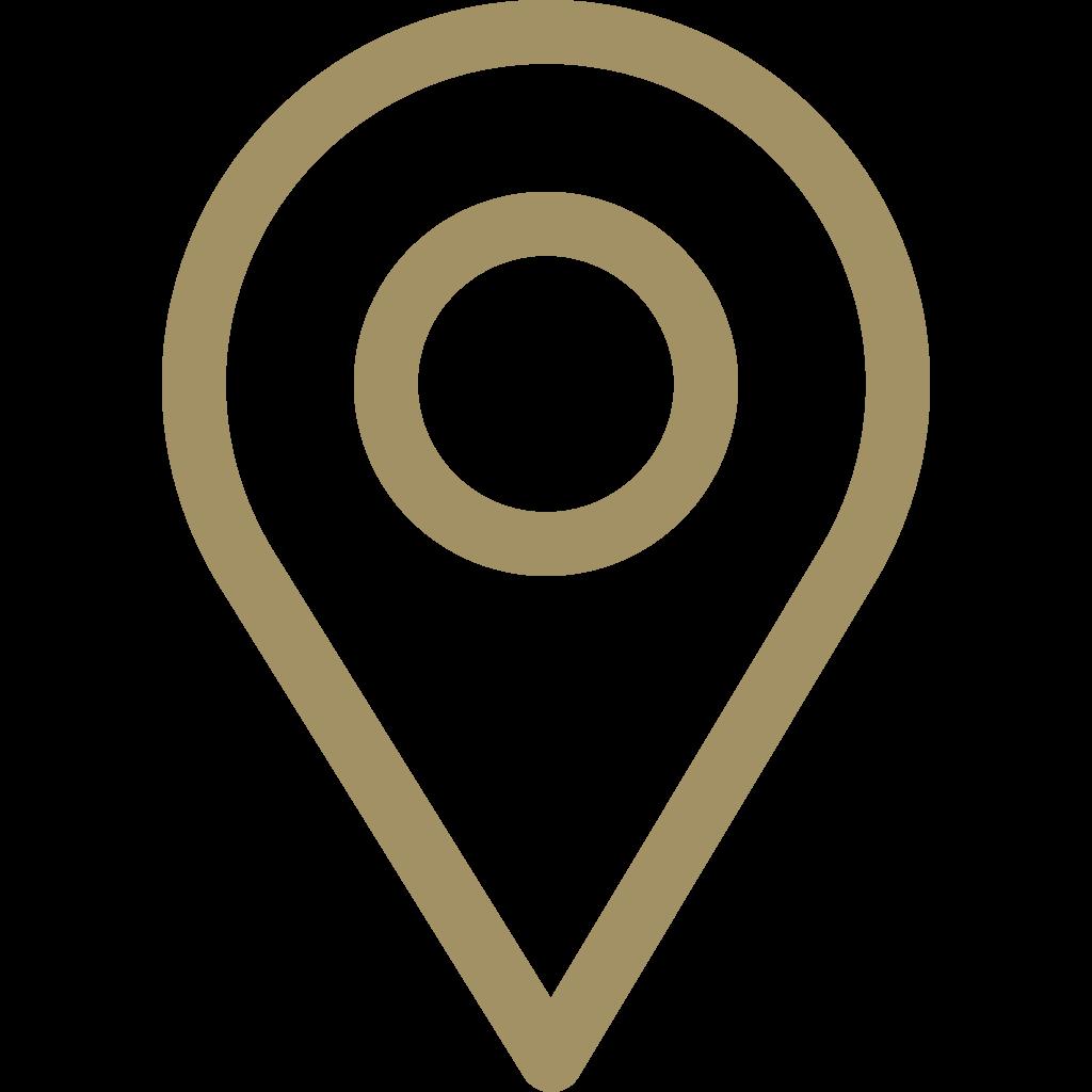 google maps - vivotel
